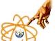 Din ile bilimi kim uzlaştırmak istiyor?
