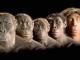 Evrim Kuramı - Yaratılış Doğması